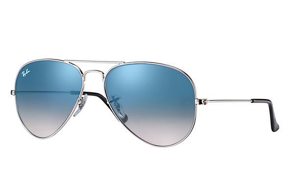 Birthday gifts for younger brother- RayBan