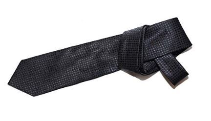 Birthday gifts for younger brother- satya paul tie