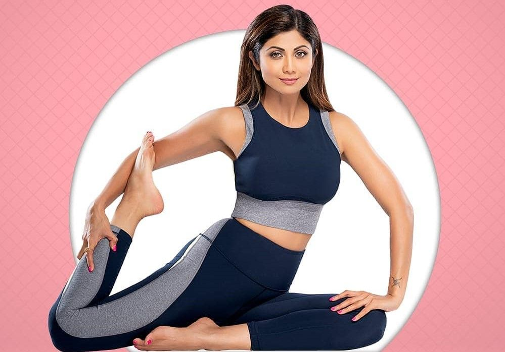 Exercise and yoga for weight loss after delivery