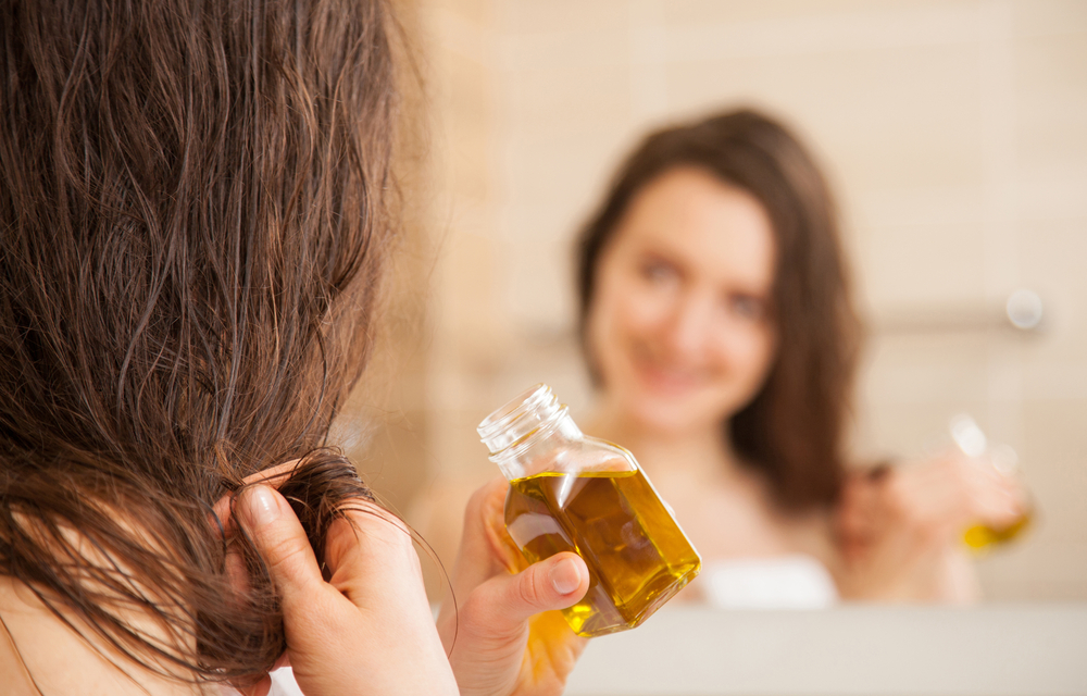 11-mustard-oil-benefits-for-hair