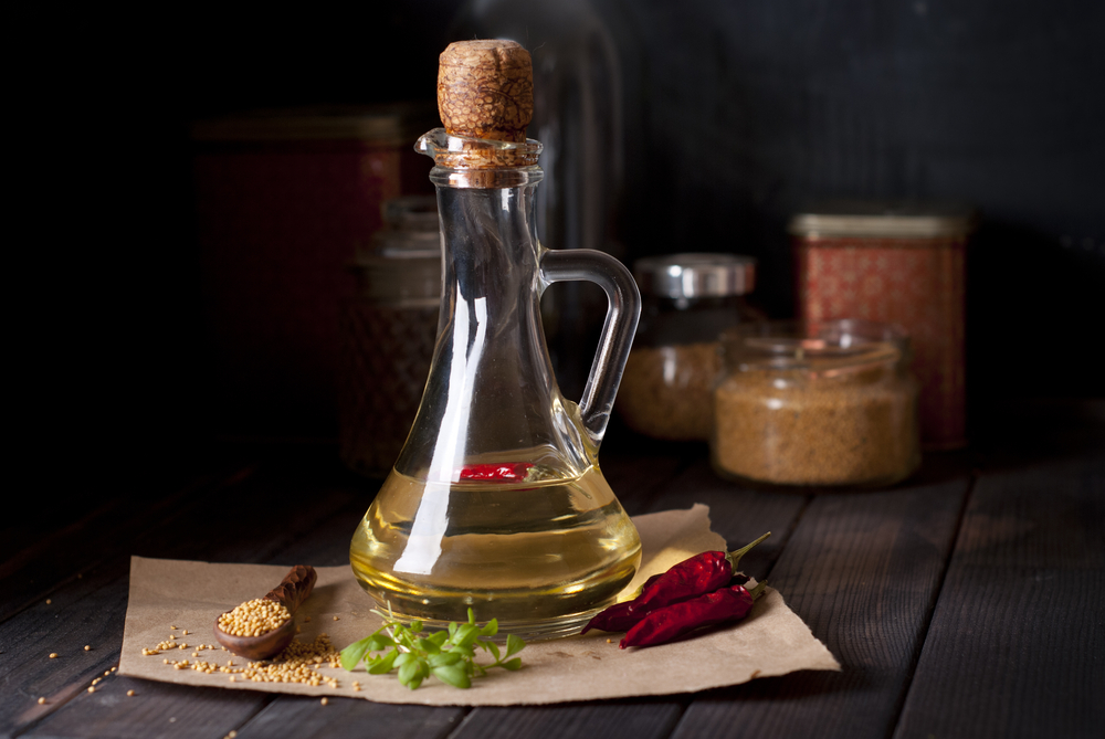 15-mustard-oil-unique-ways-to-use-mustard-oil
