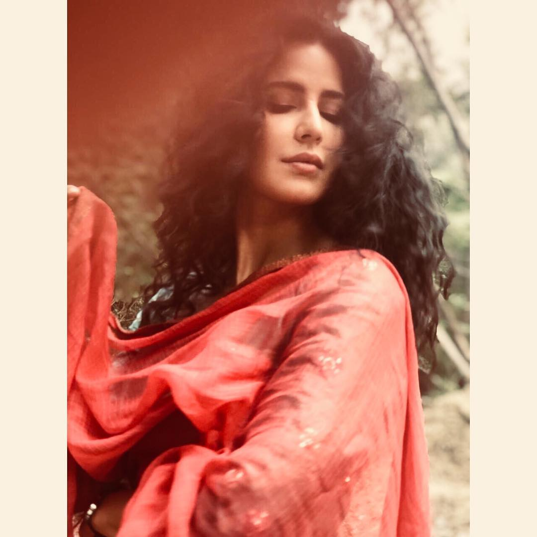 katrina-kaif-with-curls-bharat