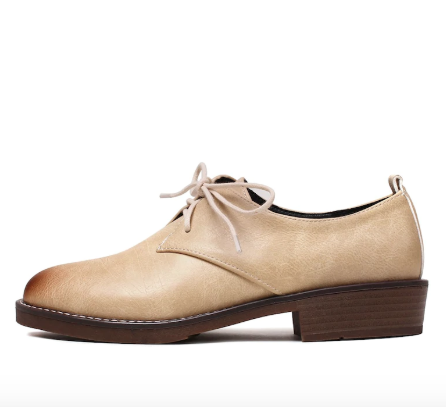 romwe-oxford-shoes-winter-accessories-list
