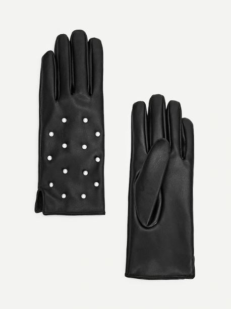 4-embellished-gloves-winter-accessories
