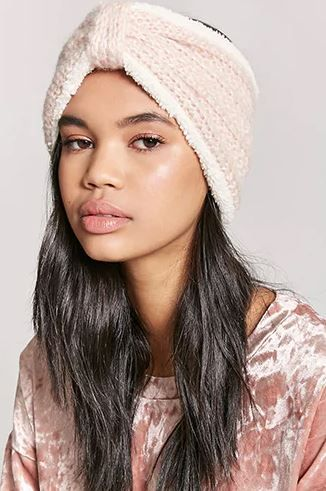 5-forever21-headwraps-winter-accessories