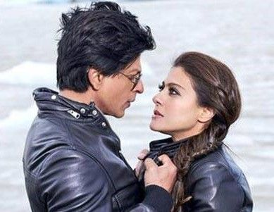 Bollywood Romantic Dialogues Dilwale