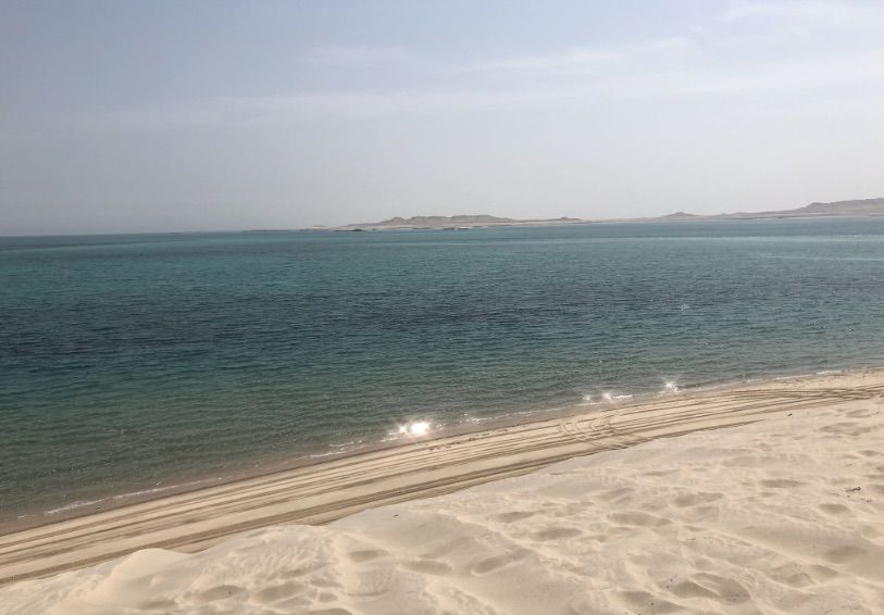 desert-beach--mondrian-doha-wedding-destination