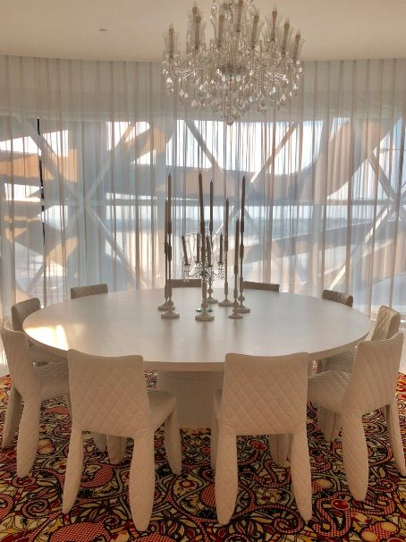 dining-room-bridal-suite-mondrian-doha-wedding-destination