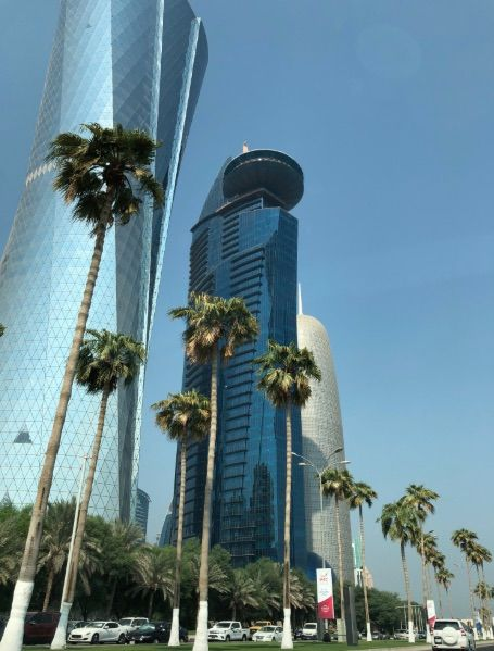 doha-cityscape-mondrian-doha-wedding-destination