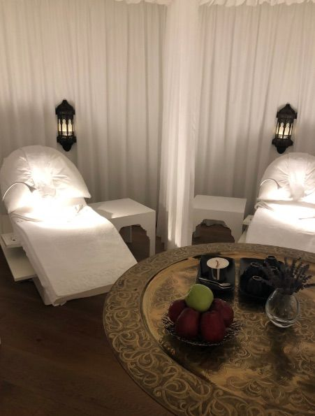 espa-relaxation-room-mondrian-doha-wedding-destination