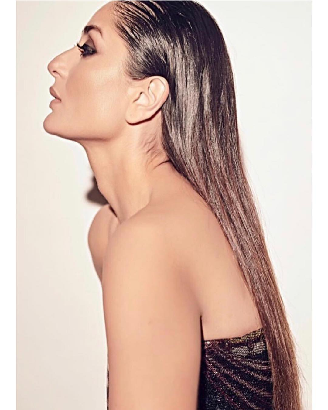 kareena-kapoor-slicked-back-hair