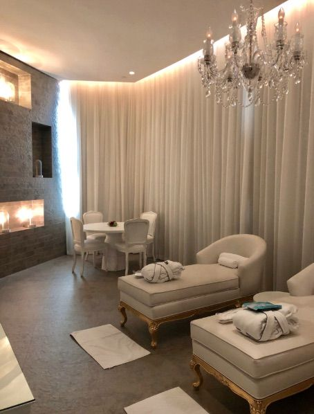 spa-waiting-room-mondrian-doha-wedding-destination