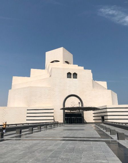 museum-of-islamic-art-mondrian-doha-wedding-destination