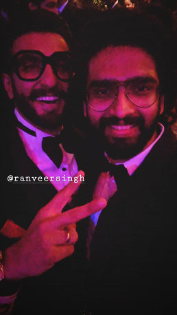 3-All-The-Moments-You-Wouldn't-Want-To-Miss-From-Deepveer's-Bollywood-Reception