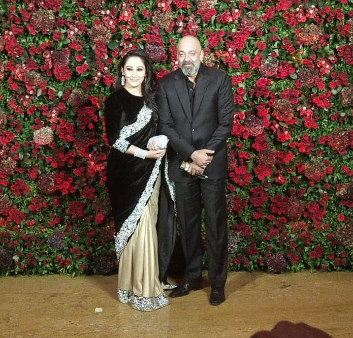 sanjay-dutt-deepveer-third-reception-guest-list