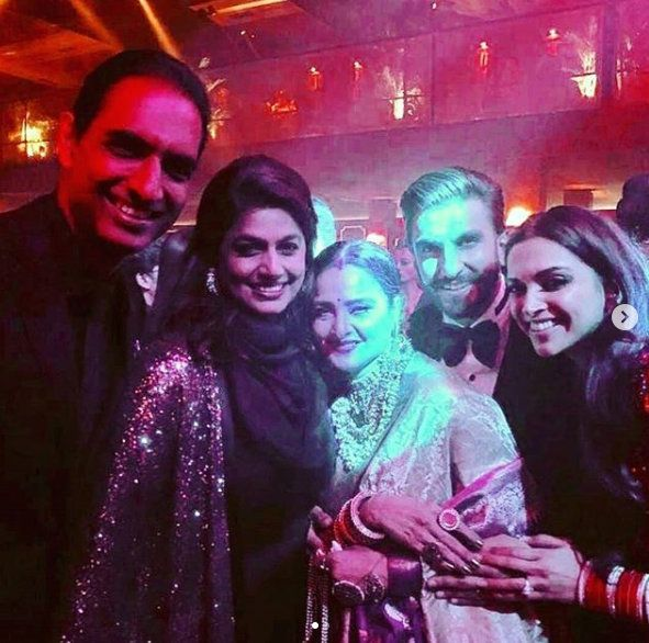 6- All-The-Moments-You-Wouldn't-Want-To-Miss-From-Deepveer's-Bollywood-Reception