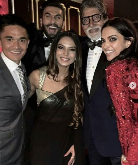 9-All-The-Moments-You-Wouldn't-Want-To-Miss-From-Deepveer's-Bollywood-Reception