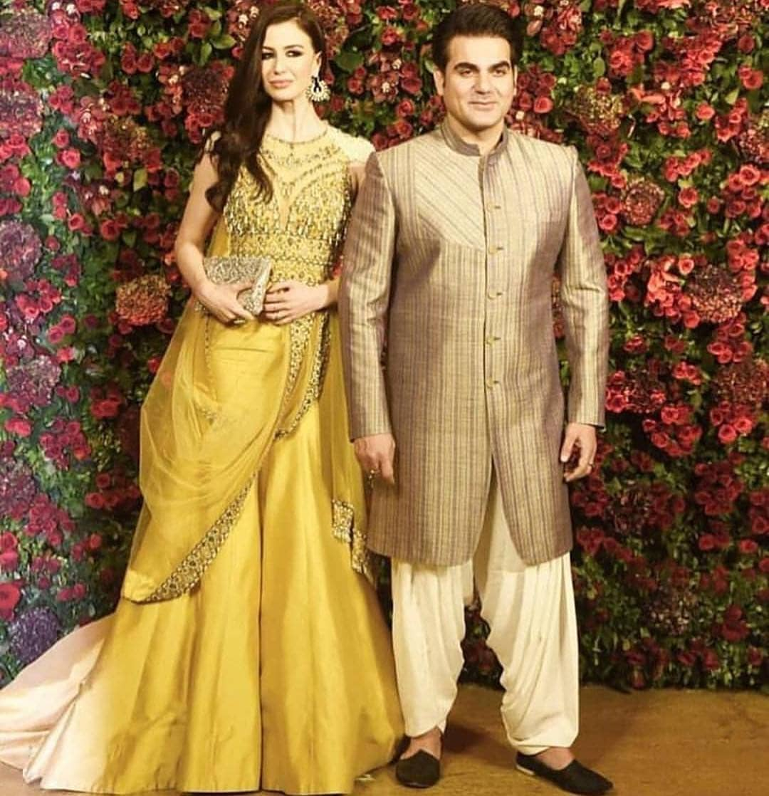 arbaz-khan-georgia-andriani-exes-and-couples-deepveer-reception