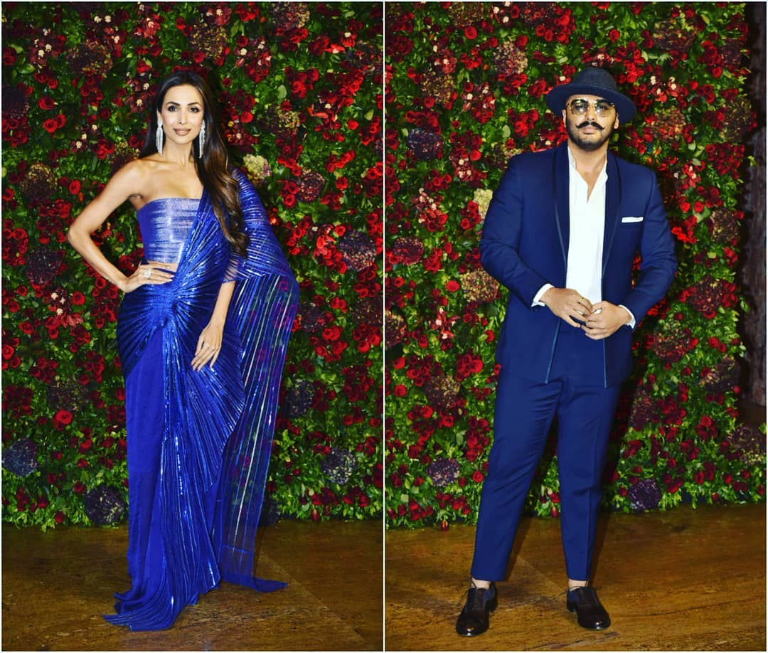 malaika-arora-and-arjun-kapoor-couple-deepveer-reception