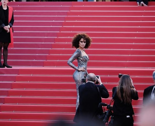 1-The-2018-Red-Carpet-Rundown-You-Never-Knew-You-Needed