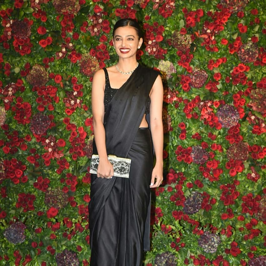 radhika-apte-for-deepika-and-ranveers-wedding