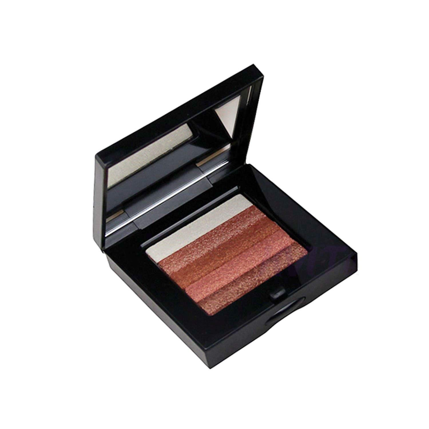 Bobbi-Brown-Shimmer-Brick