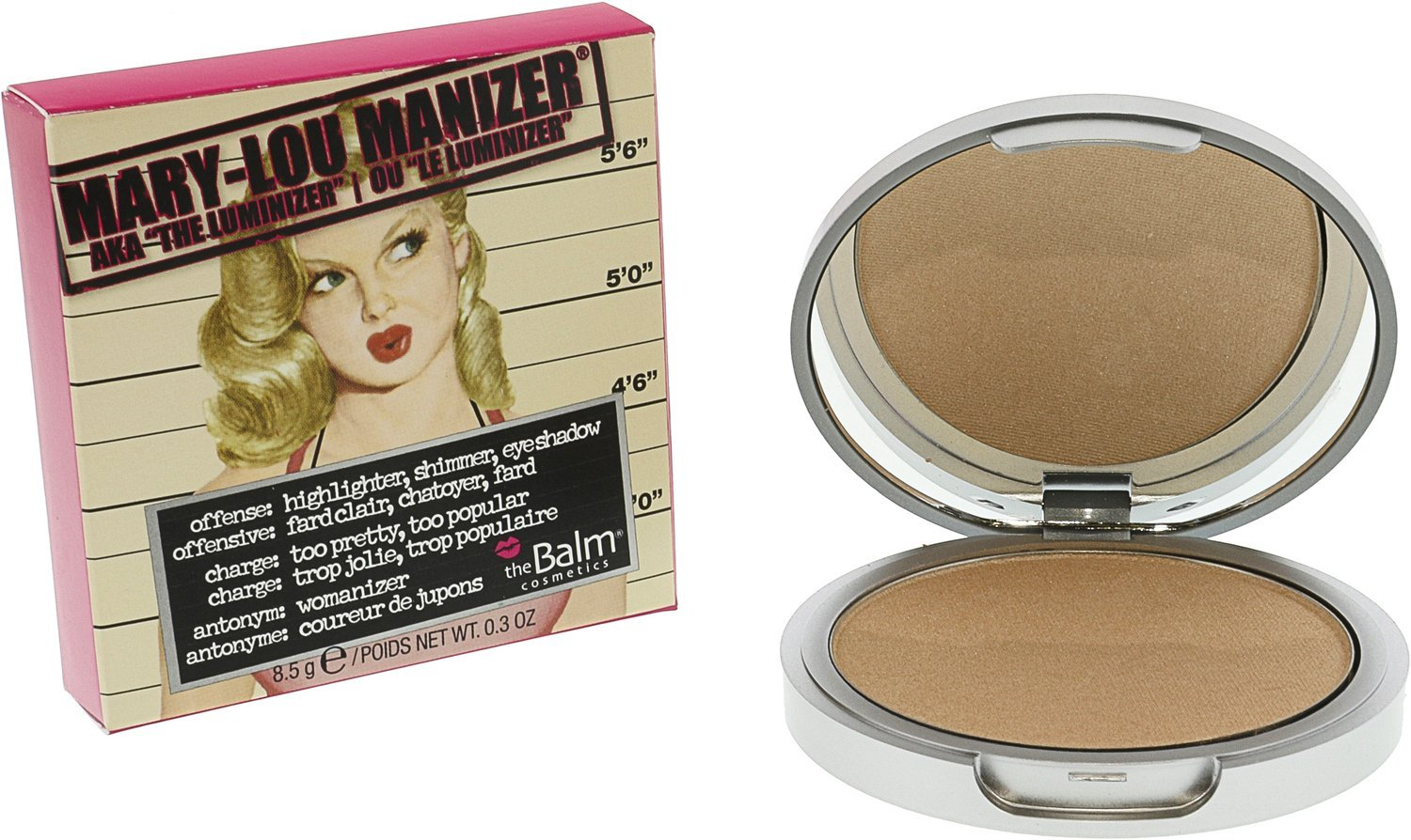 The-Balm-Mary-Highlighter