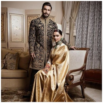 deepveer-reception-photo