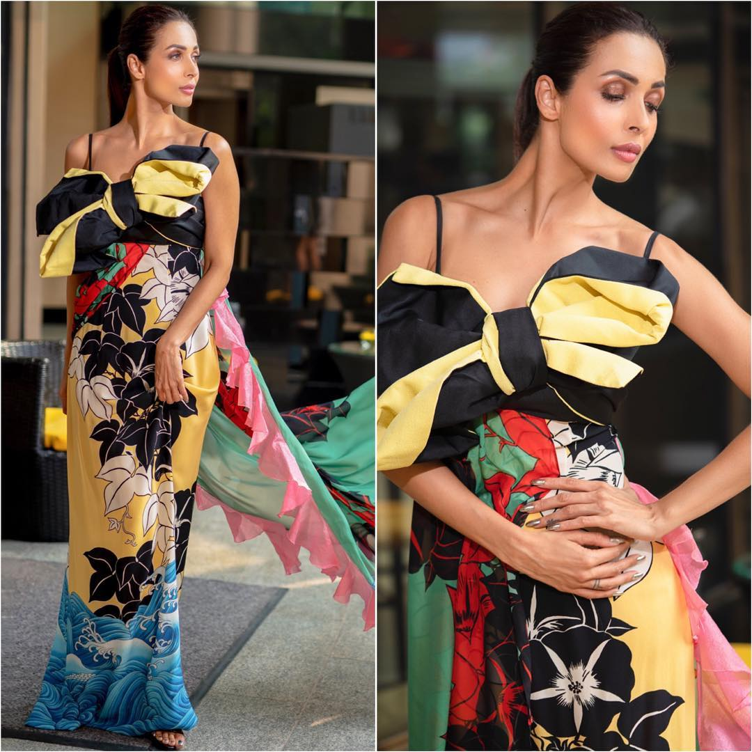 9-Fashion- Roundup-10-Celeb-Faux-Pas-You-Will-Never-Want-To-See-Again