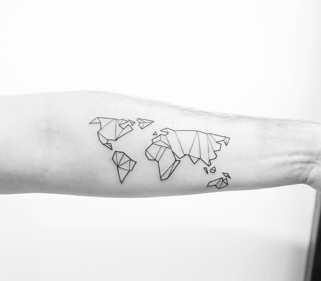 14-tattoo-ideas-tattoo-of-world