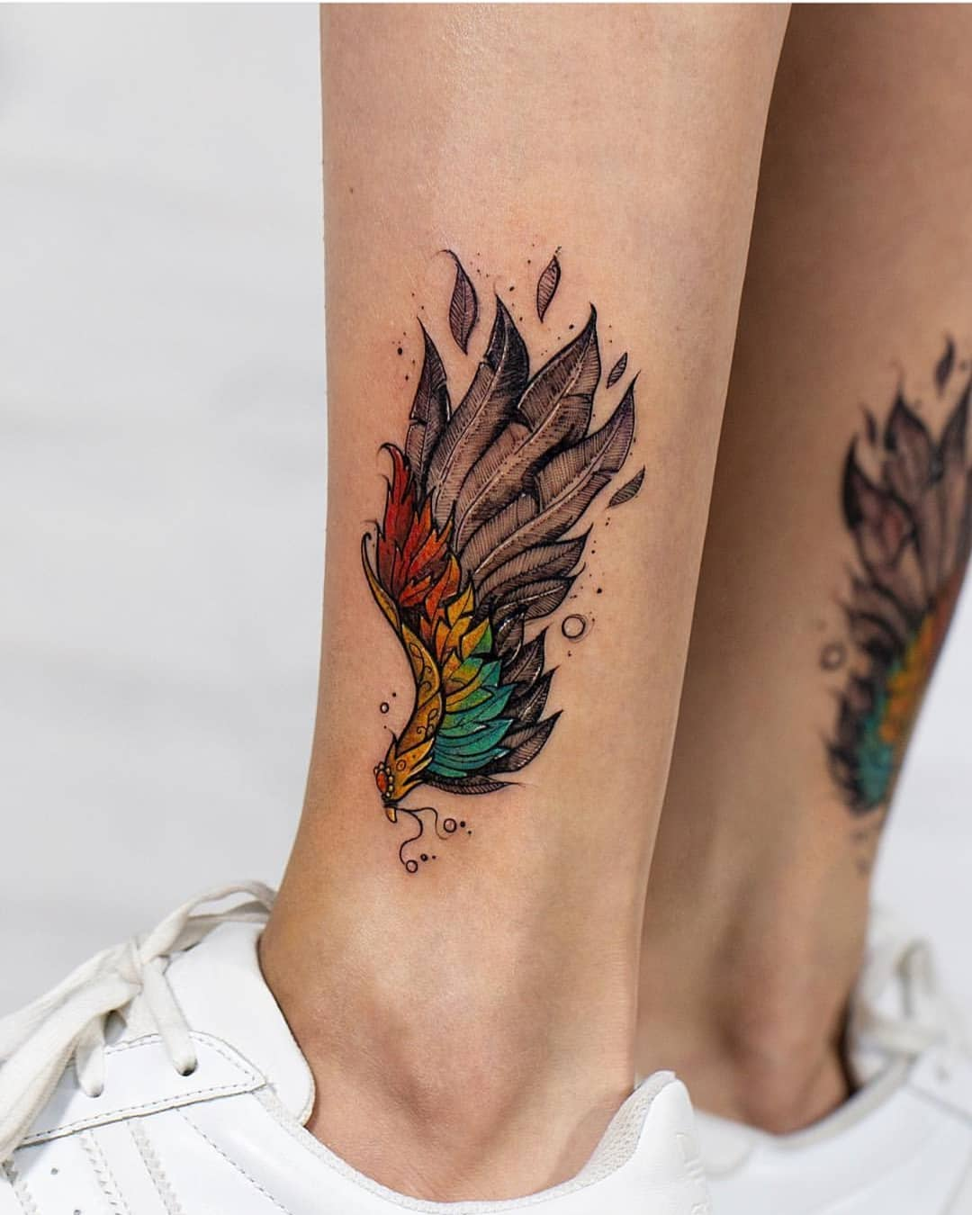 27-tattoo-ideas-wings-tattoo-design