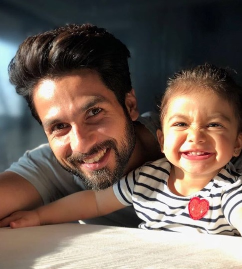 16- cute-babies-pictures-2018