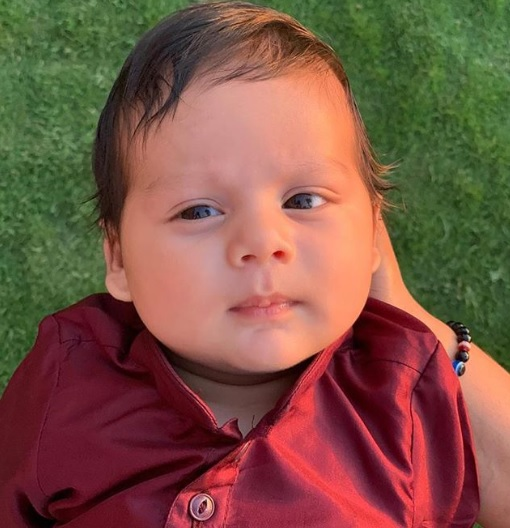 19-cute-babies-pictures-2018