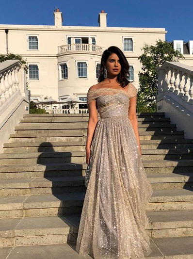 2-best-bollywood-guests-outfits-2018