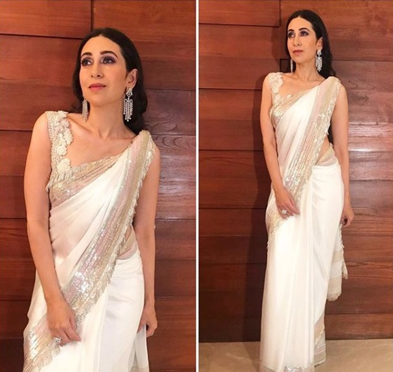 3-best-bollywood-guests-outfits-2018