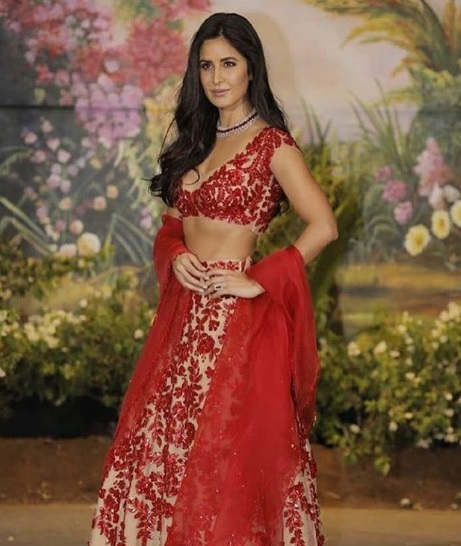 5-best-bollywood-guests-outfits-2018