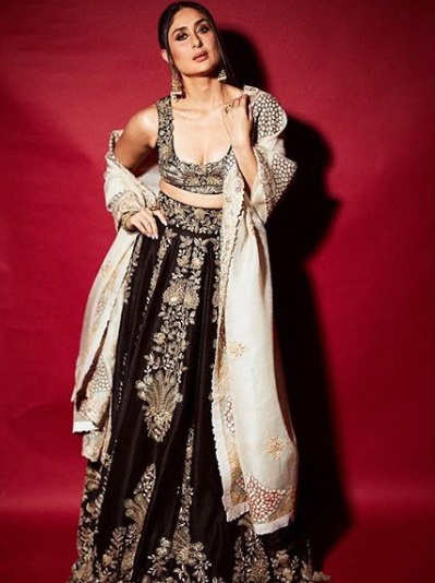 6-best-bollywood-guests-outfits-2018