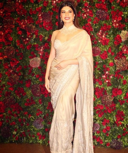 8-best-bollywood-guests-outfits-2018