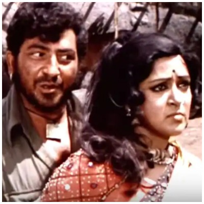 basanti-sholay-dialogue