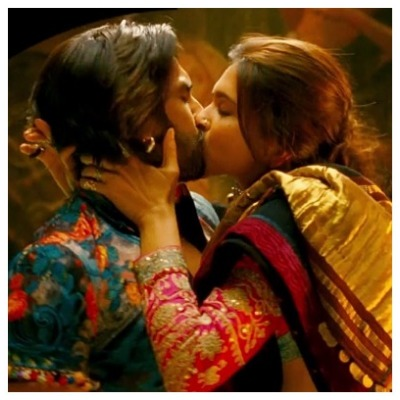 deepveer-best-dialogue