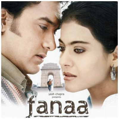 film-fanaa-dialogue
