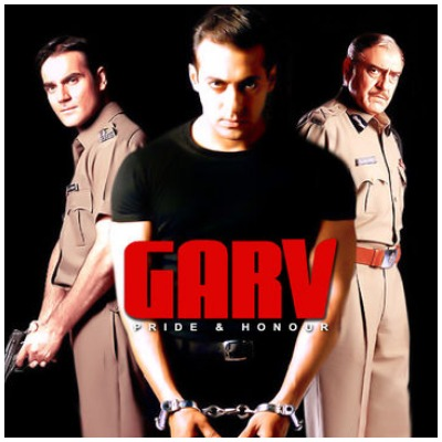 film-garv-dialogue