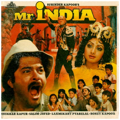 mogambo-khush-hua-mr-india