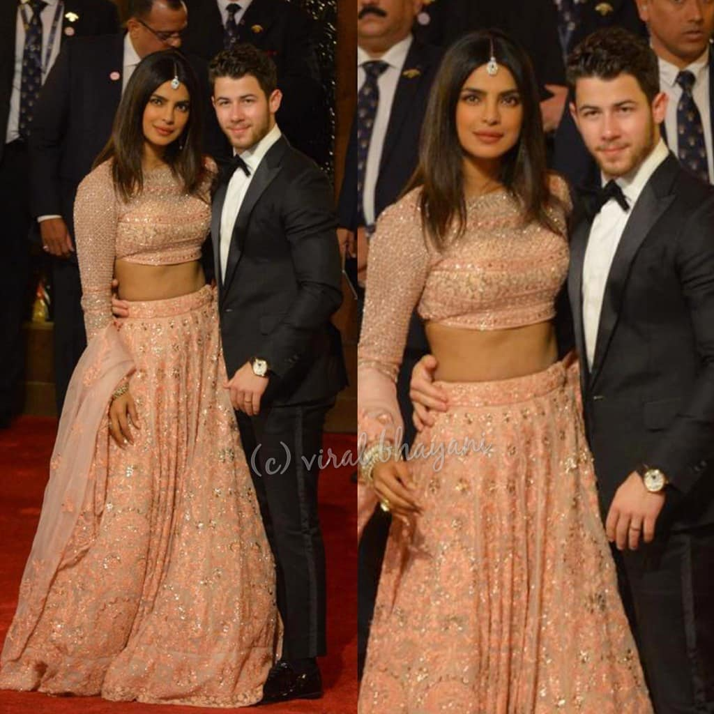 3-nickyanka-pc-nick-at-ambani-wedding
