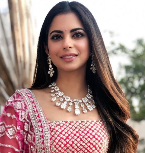 isha-ambani-necklace
