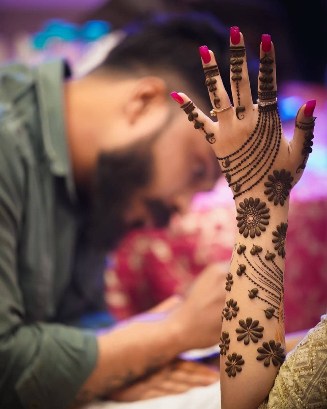 best-mehendi-designs-2018-the-indian-thing