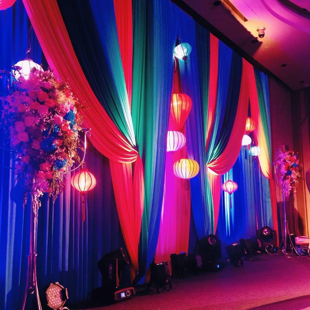 Wedding-Decor-Trends-Colorful3