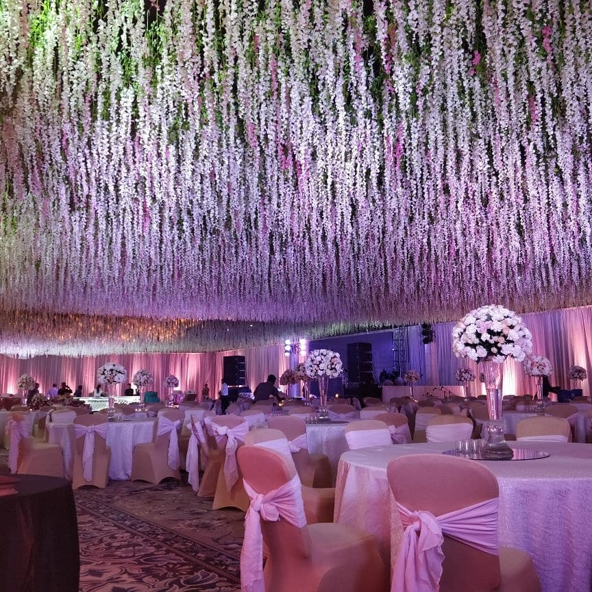 Wedding-Decor-Trends-Floral6