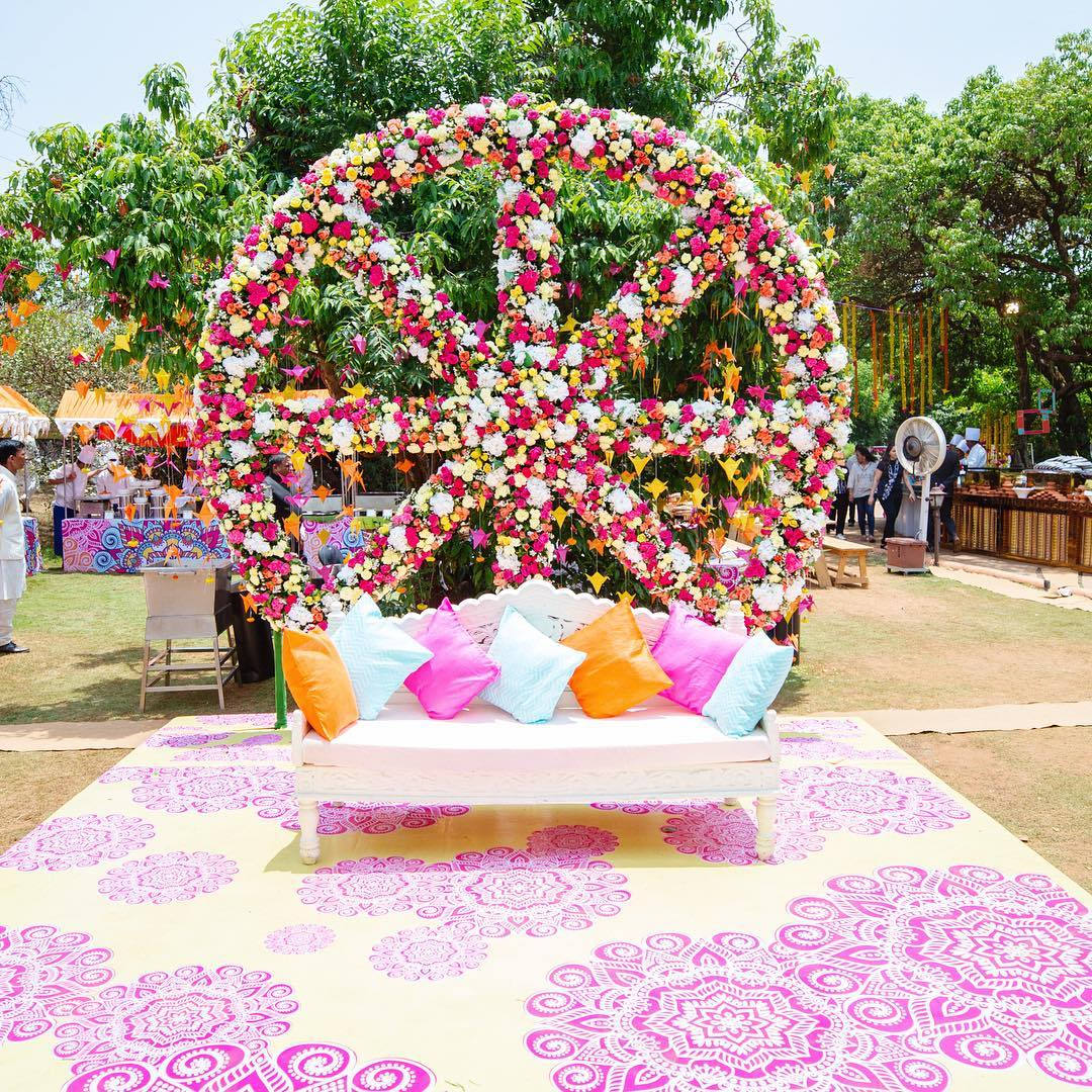 Wedding-Decor-Trends-Quirky3