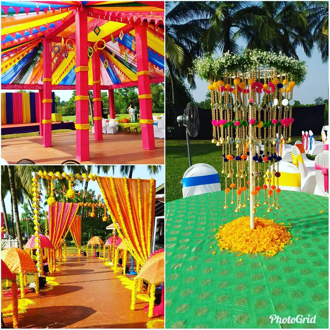 Wedding-Decor-Trends-Quirky6